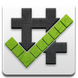 Root Checker Basic Icon